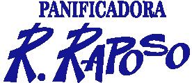 Panificadora R. Raposo